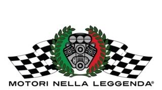 FIA GT1 2004 World Series Complete Mod - Page 2 Mn-l-l11