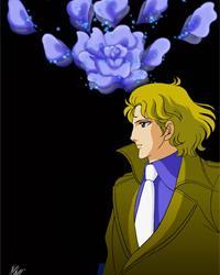 Joyeux anniversaire Narcisse 0410