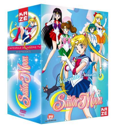 Sailor Moon chez Kazé ! - Page 3 1507-110