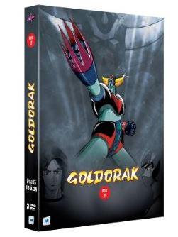 Sortie Coffret DVD VF Goldorak Intégral - Page 5 4410