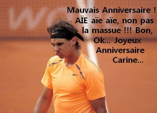 Joyeux anniversaire, Carine ! C00_bm10