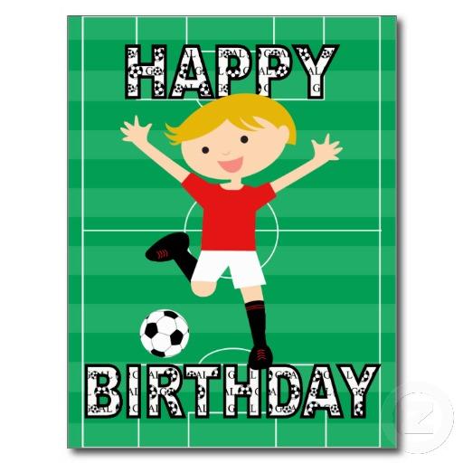Joyeux anniversaire Zlatan Garcon10