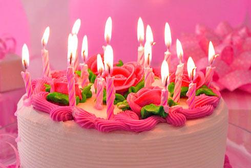 Joyeux anniversaire Narcisse Gateau10