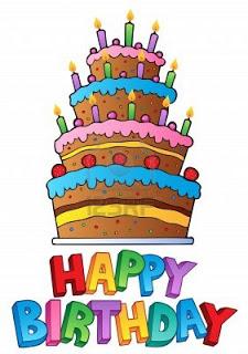 Joyeux anniversaire Brioche Joyeux10