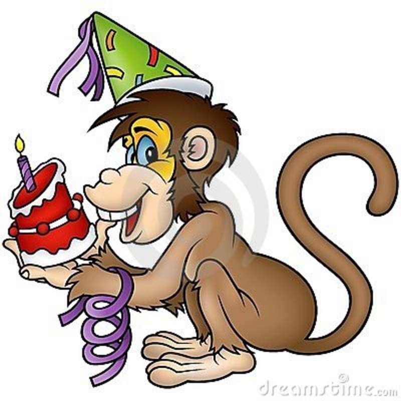 Joyeux anniversaire Lonewolf Joyeux12