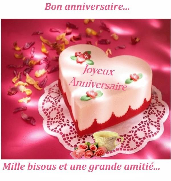 Joyeux anniversaire Narcisse Kkkk10