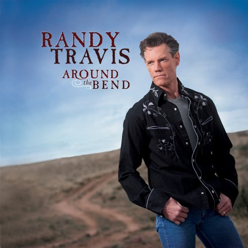 Playlist Country Album-10