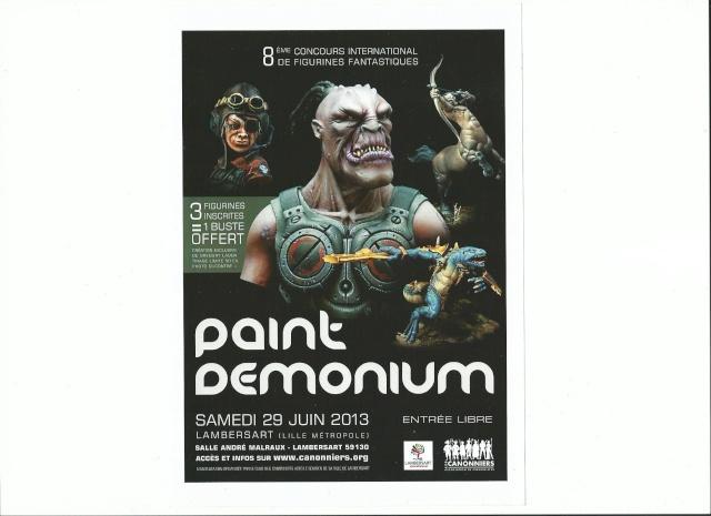 Paint Démonium (Lambersart) Scan0010