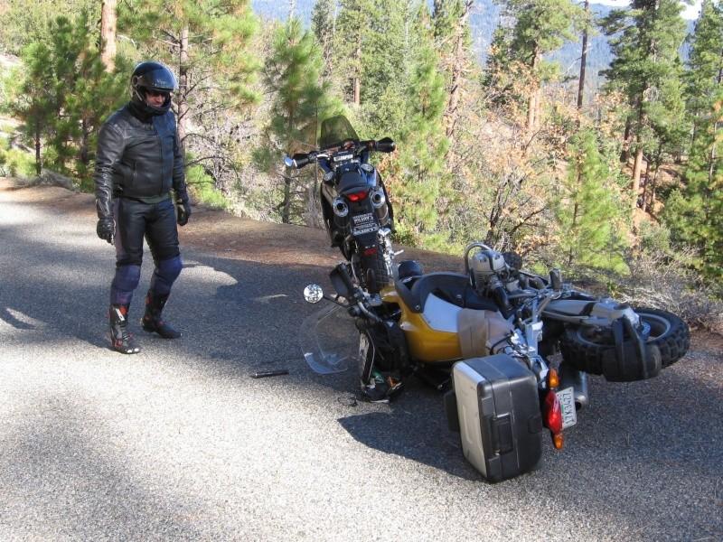 Si un choix à faire... KTM vs BM - Page 3 Motorc10