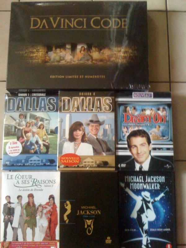 Vos derniers achats ( dvd, cd,livres etc...) Photo112