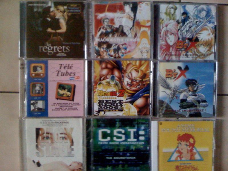 Vos derniers achats ( dvd, cd,livres etc...) Photo211
