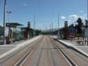 Le Réseau de Clermont Ferrand Hpim1611