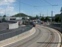 Le Réseau de Clermont Ferrand Hpim1613