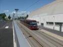 Le Réseau de Clermont Ferrand Hpim1614