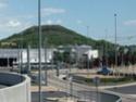 Le Réseau de Clermont Ferrand Hpim1618