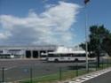 Le Réseau de Clermont Ferrand Hpim1620