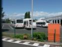 Le Réseau de Clermont Ferrand Hpim1621