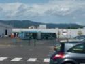 Le Réseau de Clermont Ferrand Hpim1623