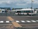 Le Réseau de Clermont Ferrand Hpim1624