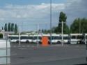 Le Réseau de Clermont Ferrand Hpim1626