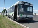 Le Réseau de Clermont Ferrand Hpim1630
