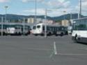 Le Réseau de Clermont Ferrand Hpim1633
