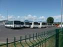 Le Réseau de Clermont Ferrand Hpim1634