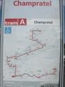 Le Réseau de Clermont Ferrand Hpim1710