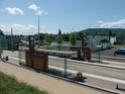 Le Réseau de Clermont Ferrand Hpim1711