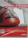 Le Réseau de Clermont Ferrand Hpim1715