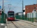 Le Réseau de Clermont Ferrand Hpim1716