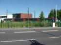 Le Réseau de Clermont Ferrand Hpim1717