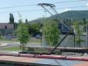 Le Réseau de Clermont Ferrand Hpim1730