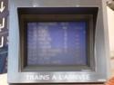 Le Réseau de Clermont Ferrand Hpim1747
