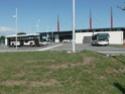 Le Réseau de Clermont Ferrand Hpim1758
