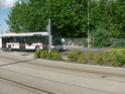 Le Réseau de Clermont Ferrand Hpim1763