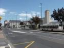 Le Réseau de Clermont Ferrand Hpim1764