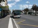 Le Réseau de Clermont Ferrand Hpim1766