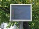 Le Réseau de Clermont Ferrand Hpim1771