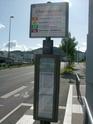 Le Réseau de Clermont Ferrand Hpim1813