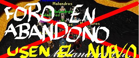 Malandros Clan