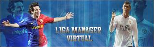 virtualmanager