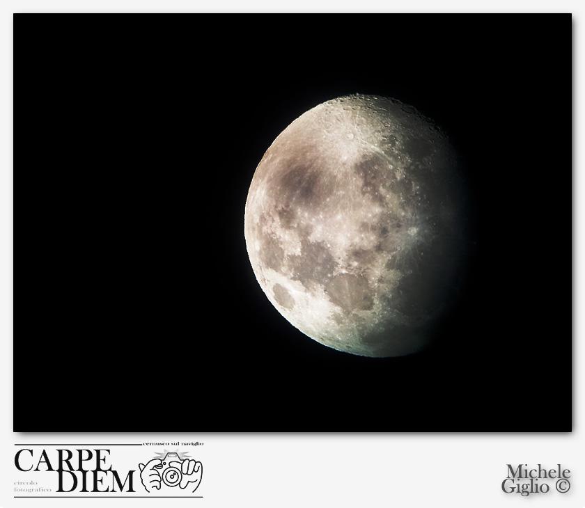 Astrofotografia 20130610