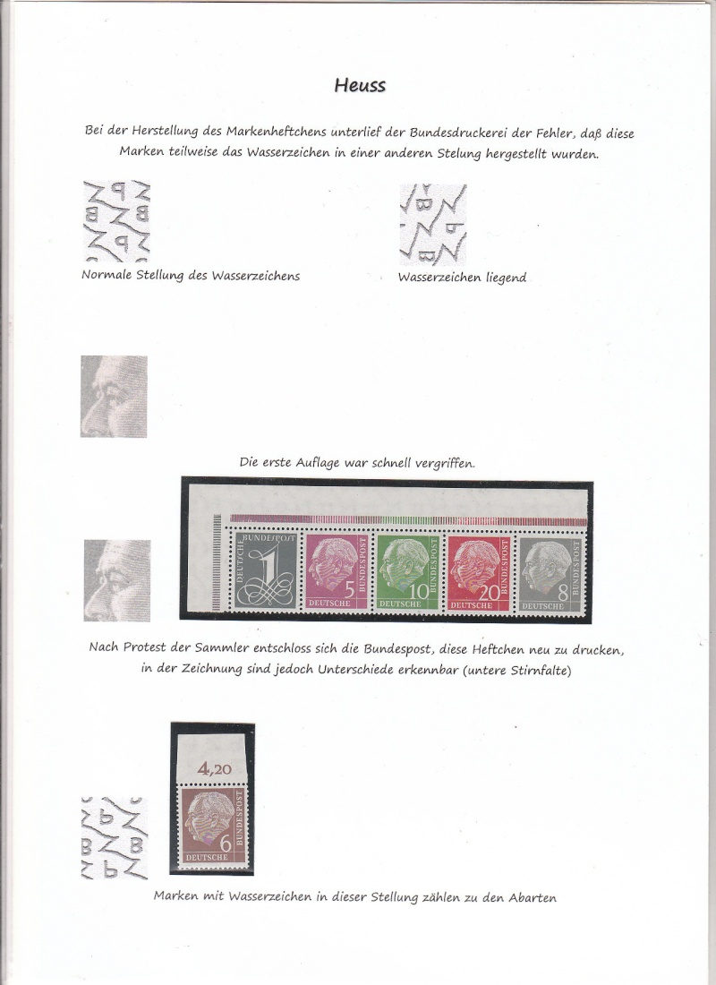 Die Dauerserie Heuss Img_0013