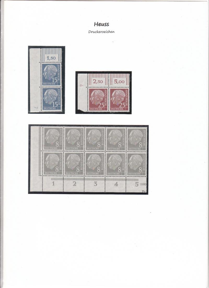 Die Dauerserie Heuss Img_0015