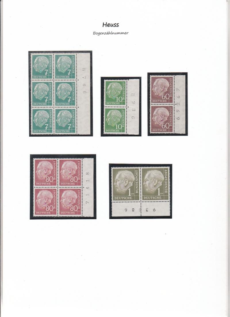 Die Dauerserie Heuss Img_0016