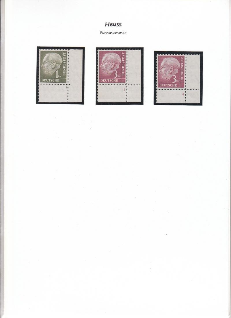 Die Dauerserie Heuss Img_0017