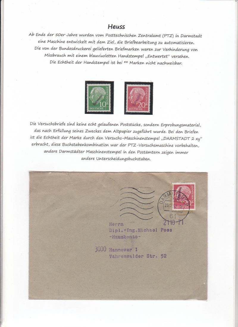Die Dauerserie Heuss Img_0018