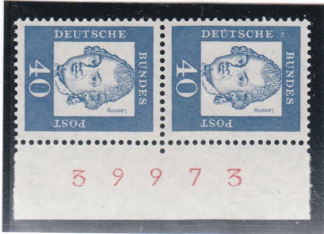 """Briefmarken - Briefmarken sind wieder """"in"""" Img_0032"""
