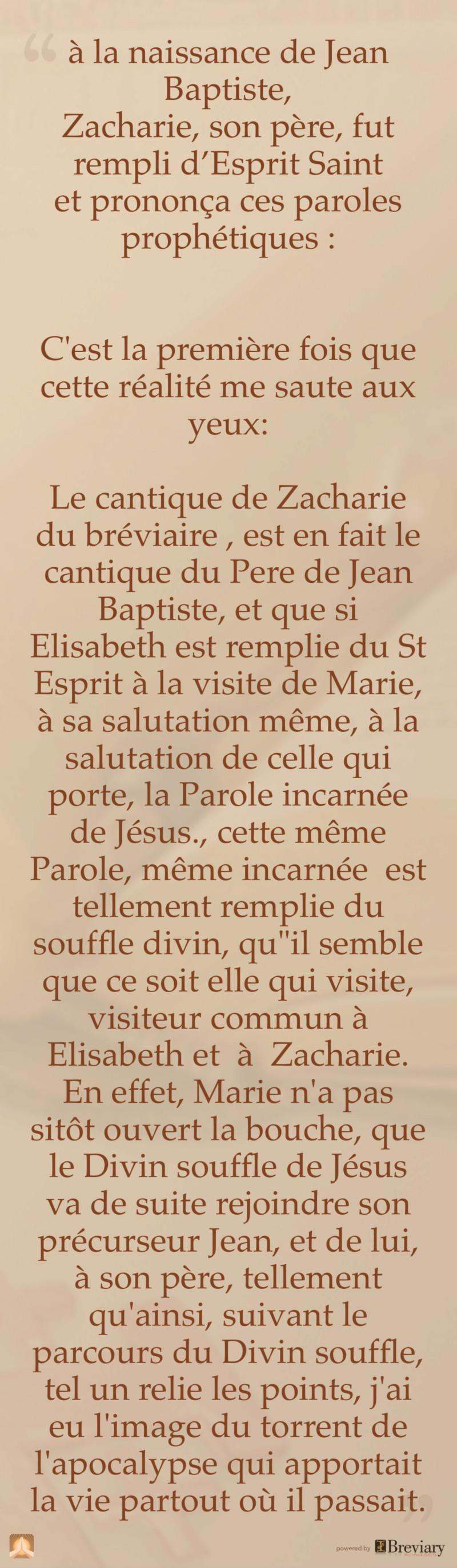 Devenir témoins de Jésus-Christ 15456410